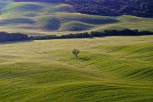 I 10 migliori posti da fotografare in Toscana